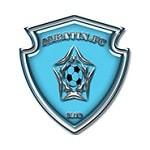 Аль-Батин - logo