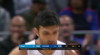 Zaza Pachulia Top Plays of the Day, 10/23/2018