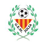 Inter Club de Escaldes - logo