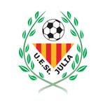 Sant Julia - logo