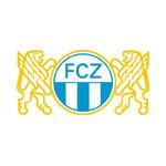 FC Zurich U19 - logo