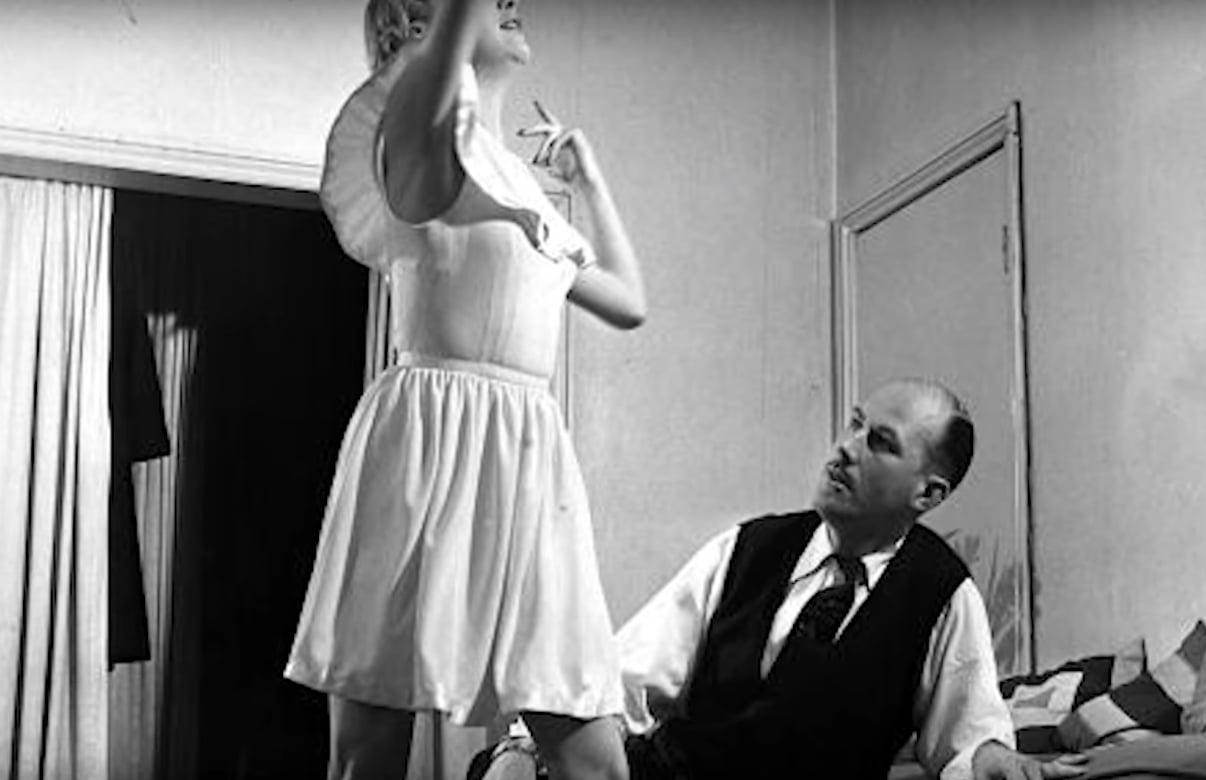 Лагерфельд женского тенниса: создал больше 1000 платьев, взорвал «Уимблдон» кружевным бельем, перед смертью заказал факс в ад
