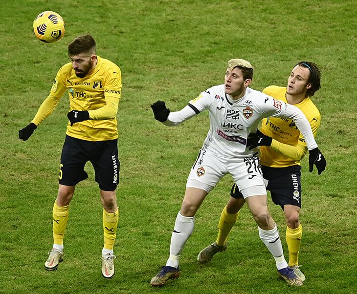 Мы смеялись над Гайчем, а он расцветает в «Беневенто»: 2 гола за 5 матчей, нокаутировал в Турине «Ювентус»