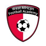 ВАФА - статистика Гана. Высшая лига 2016