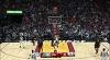 CJ McCollum (28 points) Highlights vs. Miami Heat