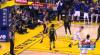 Stephen Curry (29 points) Highlights vs. Atlanta Hawks