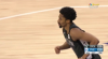 Brooklyn Nets Highlights vs. Philadelphia 76ers