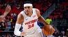 GAME RECAP: Pistons 114, Pacers 97
