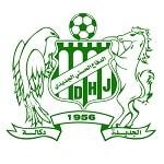 Дифаа - logo