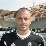 Алекс Кальдерони