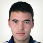 Азат Нургалиев