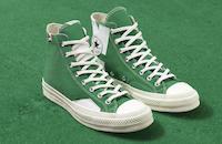 кроссовки, Nike, НБА