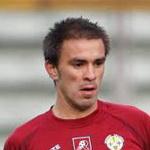 Карлос Адриан Вальдес