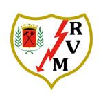 رايو فاييكانو - logo