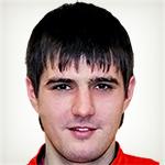 Алексей Янушкевич