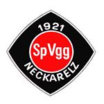 SpVgg Neckarelz - logo