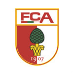 Аугсбург - статистика Германия. Кубок 2014/2015