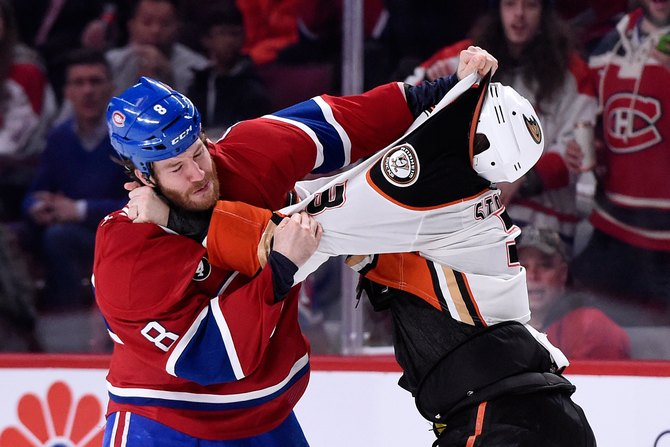 violence in hockey essays Violence in hockey - research paper violence has been part of hockey a conclusion will hence be drawn as to the validity and weight of the thesis of the essay.