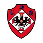 UD Oliveirense - logo