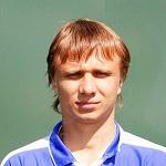 Александр Зернов