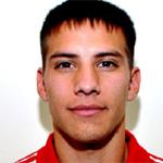 Карлос Ауски