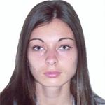 Анастасия Мирончик-Иванова