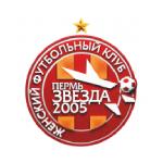 Звезда-2005 жен