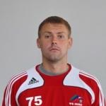 Виктор Чакрыгин