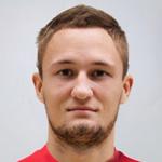 Artem Leonov