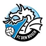 Den Bosch - logo