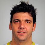 Роман Гонсалес