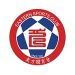 Eastern Football Team - logo