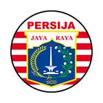 Персиджа - logo