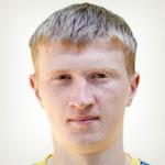 Вадим Курлович