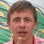 Дмитрий Бяков