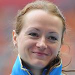 Елена Слесаренко