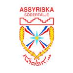 Assyriska FF - logo