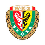 Slask Wrocław - logo