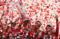 Суперкубок Европы, Диего Симеоне, Лига чемпионов, Лига Европы, Атлетико, примера Испания