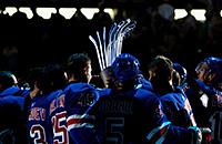 НХЛ, Кубок Стэнли, выставочные матчи КХЛ - НХЛ, Кубок Гагарина, КХЛ, Дмитрий Чернышенко