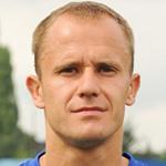 Михал Пульковски