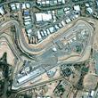 Гран-при ЮАР, Гран-при Австралии, Гран-при Турции, Формула-1, трассы, Кьялами, Аделаида, Стамбул-парк