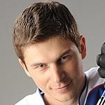 Илья Крикунов