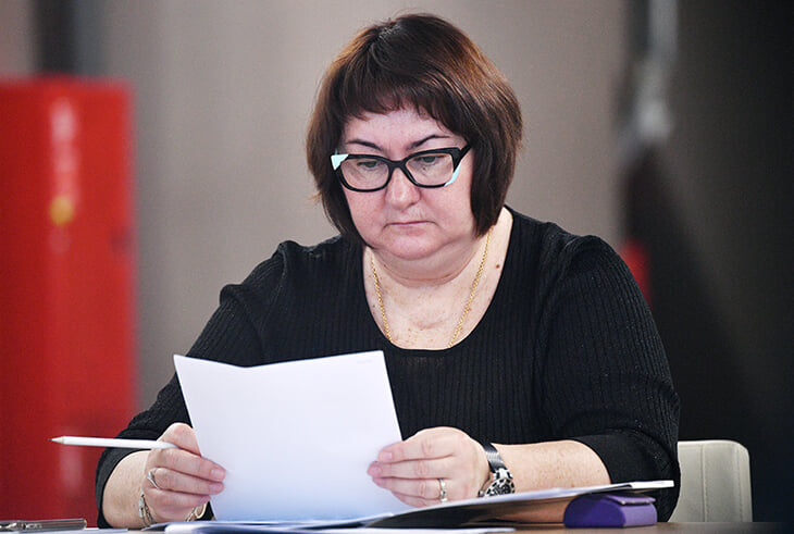 В Госдуме все меньше спортсменов: Газзаев проиграл, Вяльбе отказалась от мандата – зато в деле Роднина и борец с двумя банами за допинг
