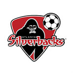 Fort Lauderdale Strikers - logo