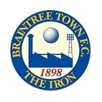 Tonbridge Angels - logo
