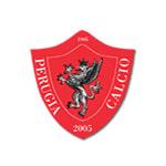Perugia - logo