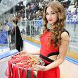 болельщики, Sports.ru, КХЛ, Матч звезд КХЛ