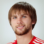 Давид Хурцидзе