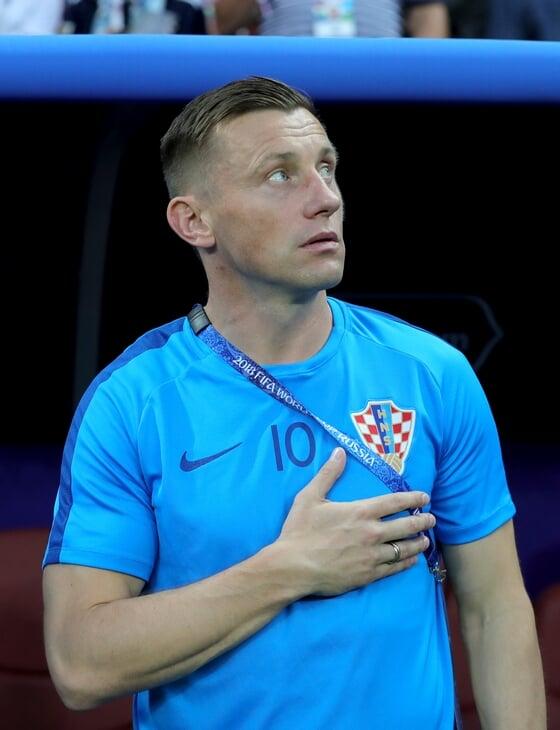 Назначение Олича – странный риск не в стиле ЦСКА